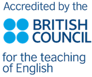 British Council Accreditation